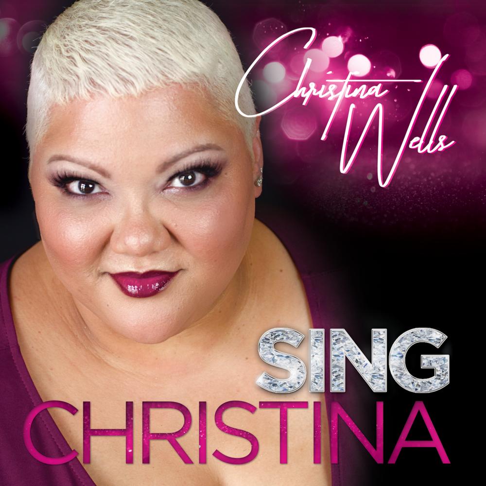 kwirx_christinawells-mixtape-cover-front