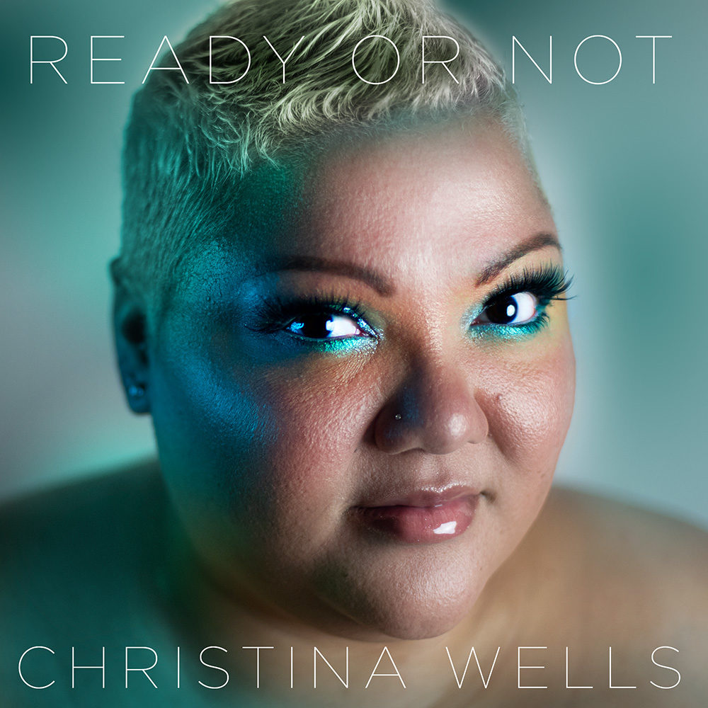 christinawells-readyornot-cover-final1000x1000