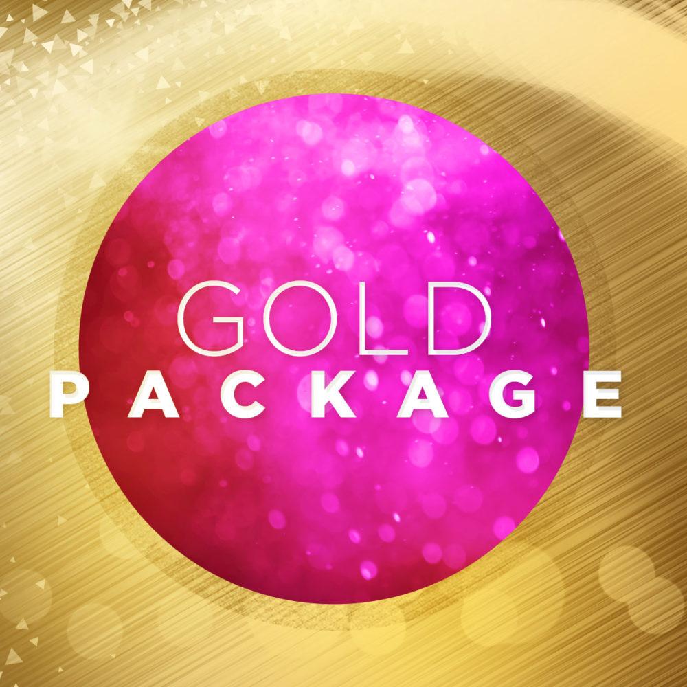 kwirx_christinawells-superfan-itemimages-gold