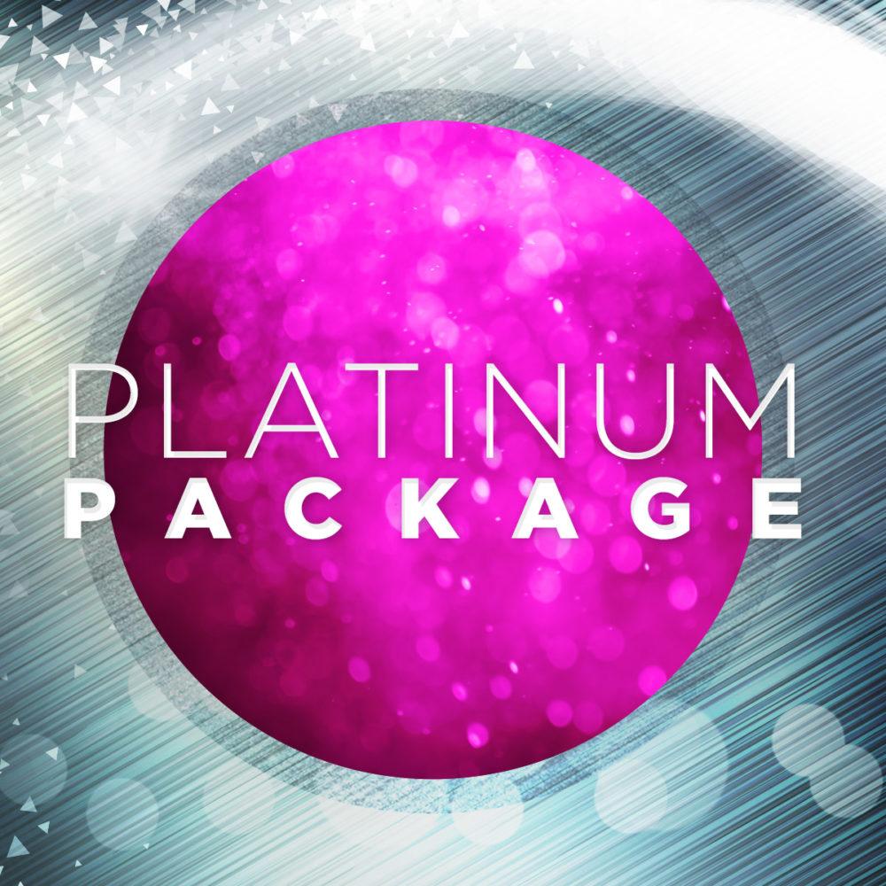 kwirx_christinawells-superfan-itemimages-platinum