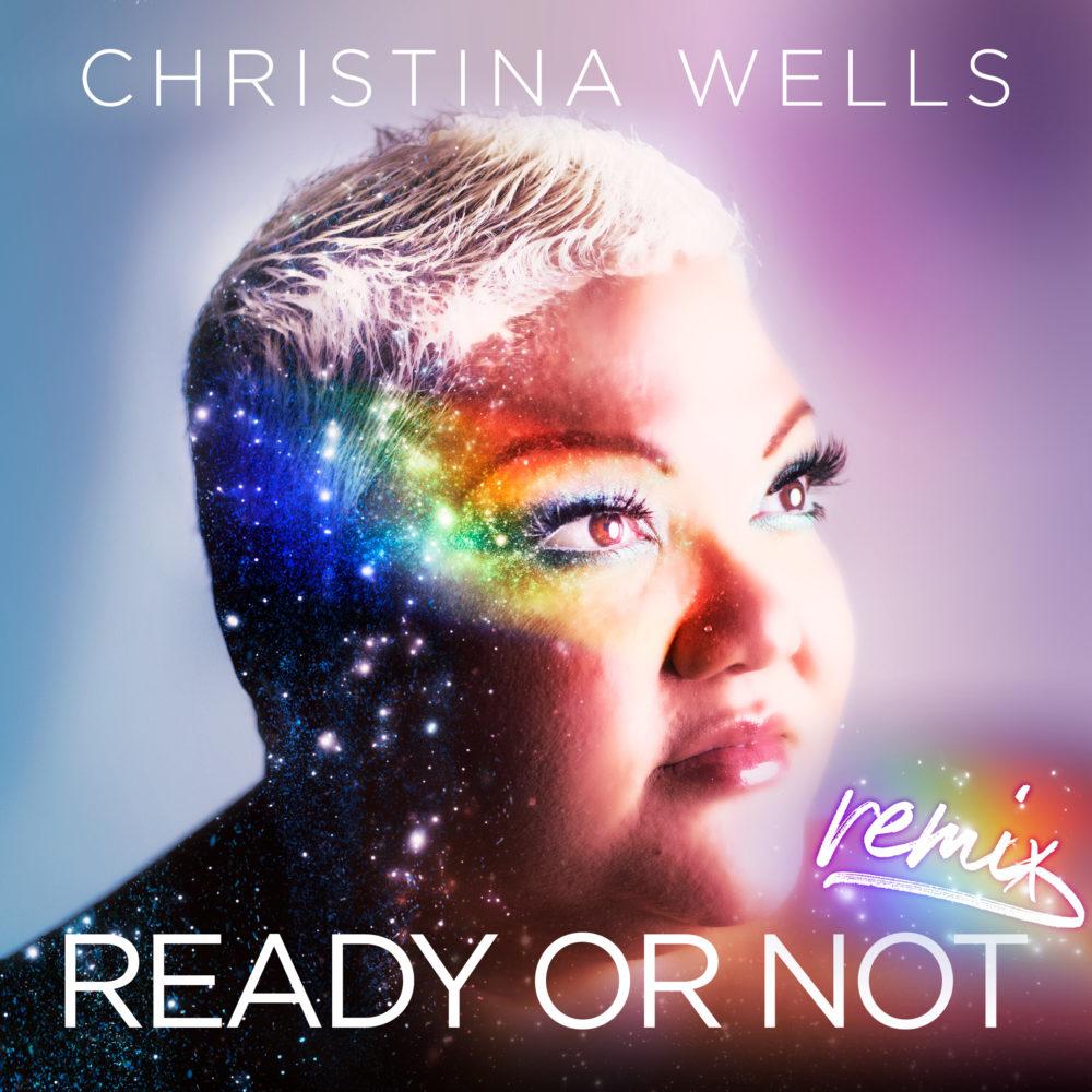 kwirx_christinawells-readyornot-remix-cover-final