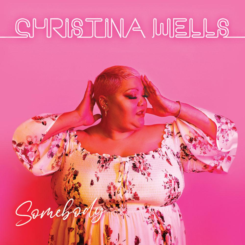 kwirx_christinawells-somebody-cover